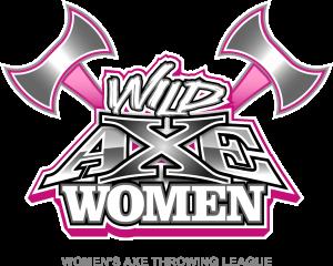 wild-axe-women-PNG-300x240