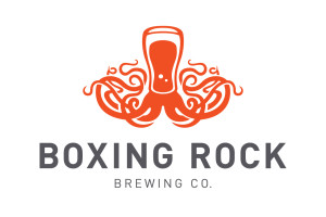 Boxing Rock Brewing Company