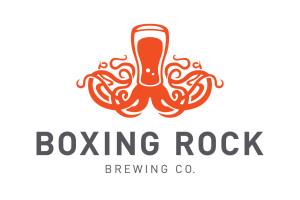 Boxing Rock Brewing Company