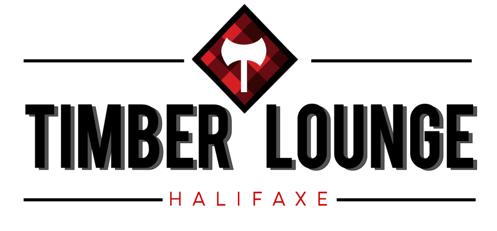 Timber Lounge Logo Halifaxe 1