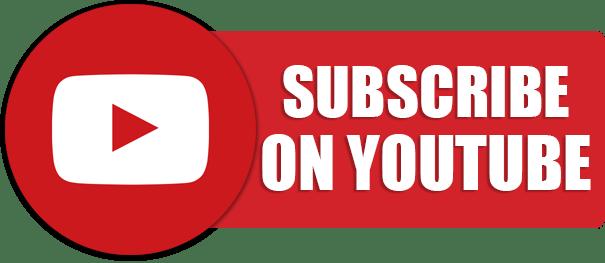 Subscribe to Wild Axe TV